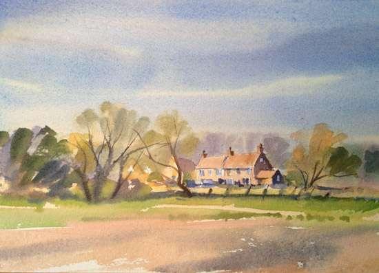 cottages-romney-marsh