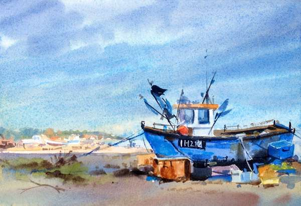 aldeburgh_watercolour2