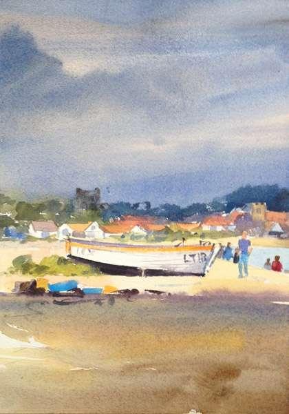 boat2_alderburgh